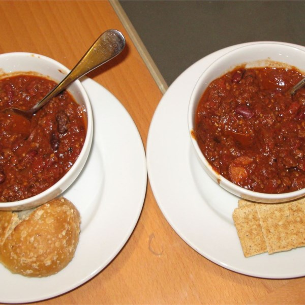 emilys chipotle chili photos
