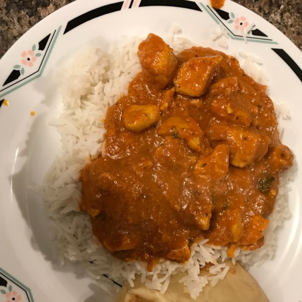 recipe: allrecipes indian chicken curry (murgh kari) [19]