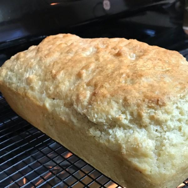Tastefully Simple Beer Bread Photos - Allrecipes.com