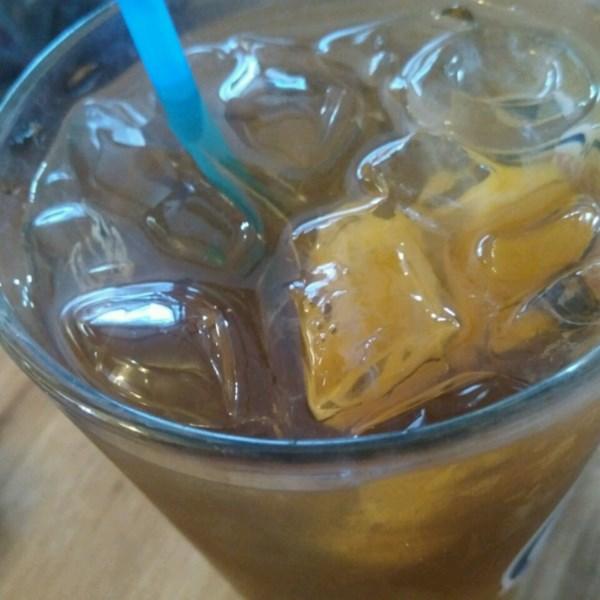 the real long island iced tea photos