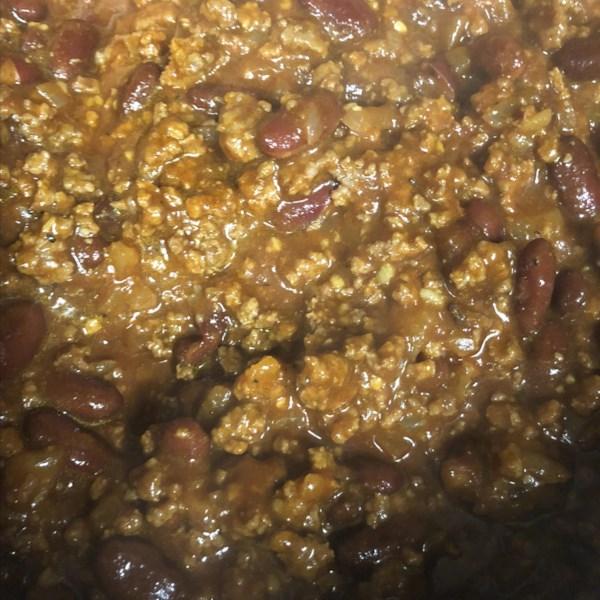 Jeff S Hot Dog Chili Photos Allrecipes Com