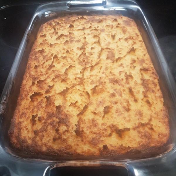 mascarpone mashed potatoes photos