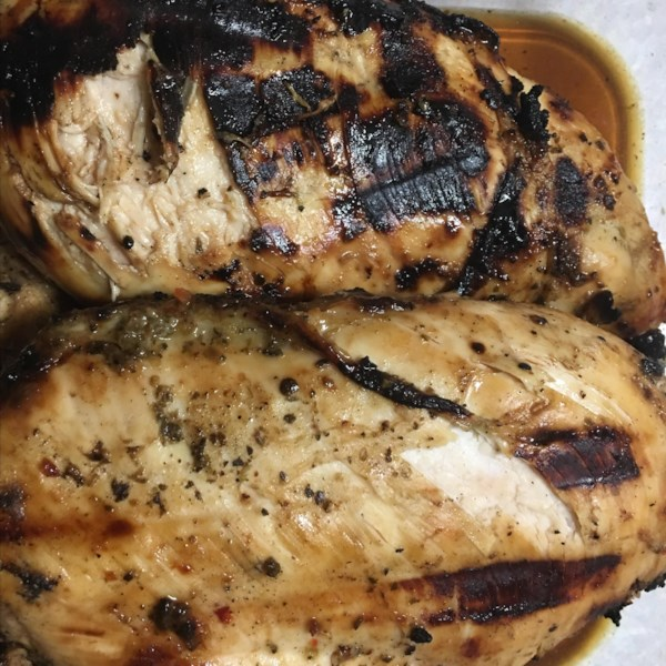 italian chicken marinade photos
