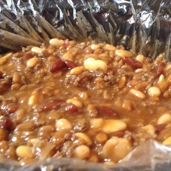 hobo beans photos