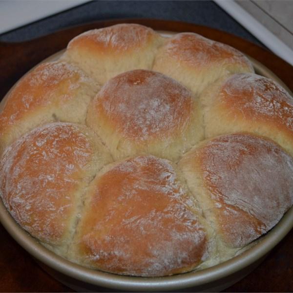 dianas hawaiian bread rolls photos