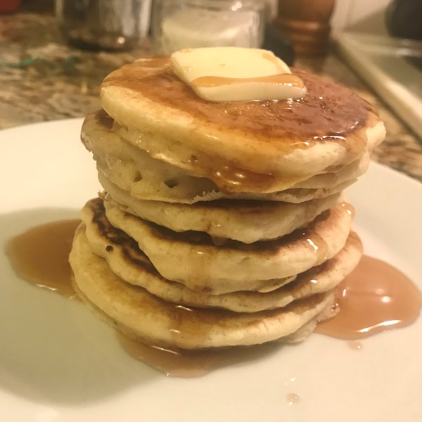 good old fashioned pancakes photos
