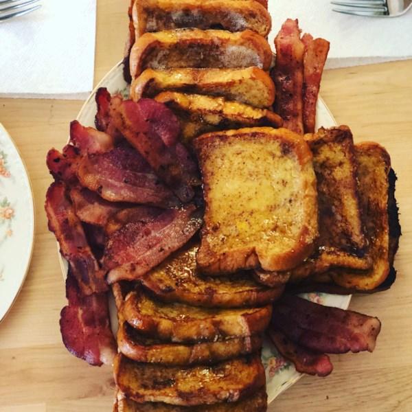 best brioche french toast photos
