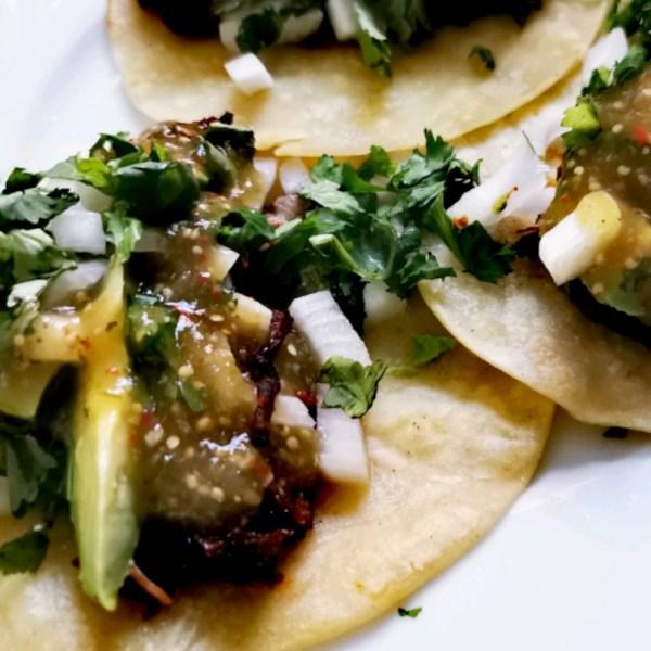 birria de res tacos beef birria tacos photos