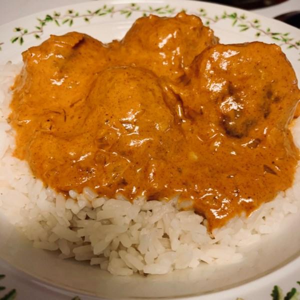 curry stand chicken tikka masala sauce photos