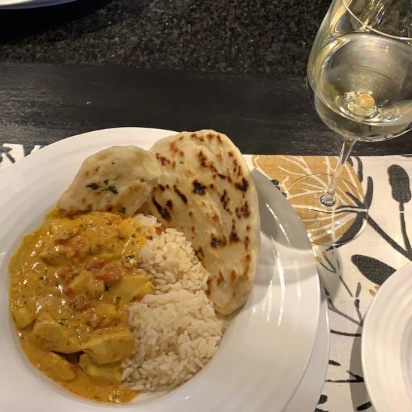 indian chicken curry murgh kari photos
