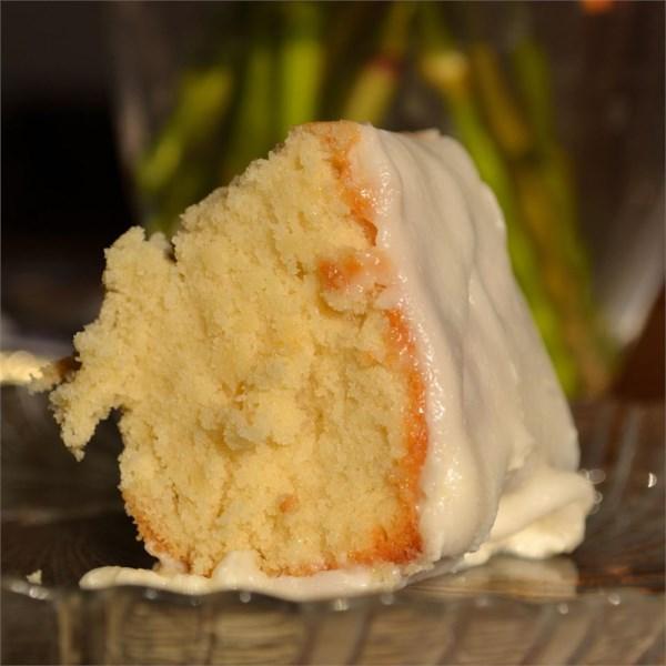Wedding Cake Photos Allrecipes Com