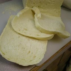 Farmer's Bread smitty
