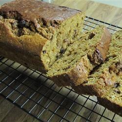 Boston Brown Bread III *~Lissa~*