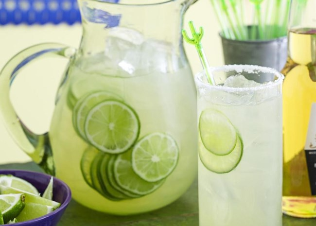 15 Refreshing Cinco de Mayo Cocktails and Mocktails Your Guests Will Love