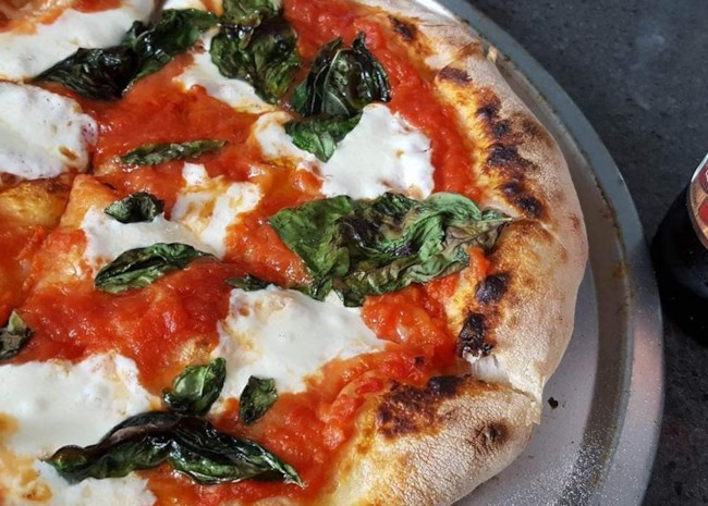 How to Make Pizza at Home That's Better Than Takeout