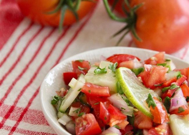 10 Best Side Dishes for Brisket