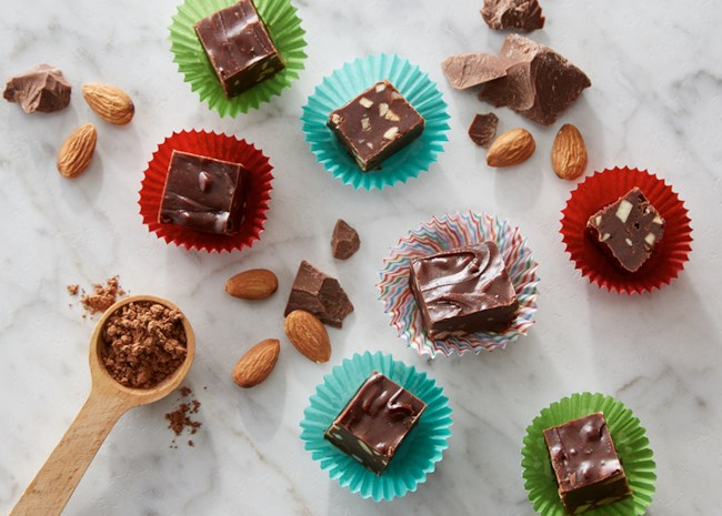 10 Best Holiday Fudge Recipes to Make and Share