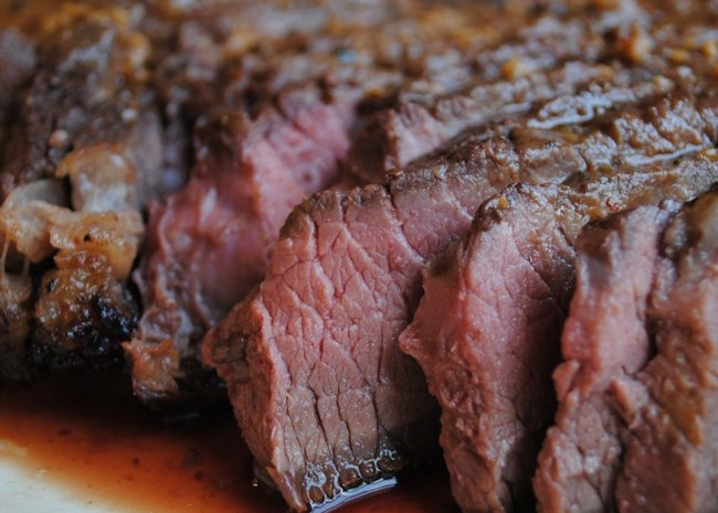 How to Grill with Charcoal: Top Tips and Recipes to Try