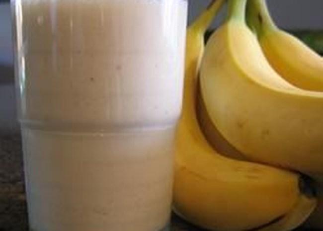 Banana Blast II