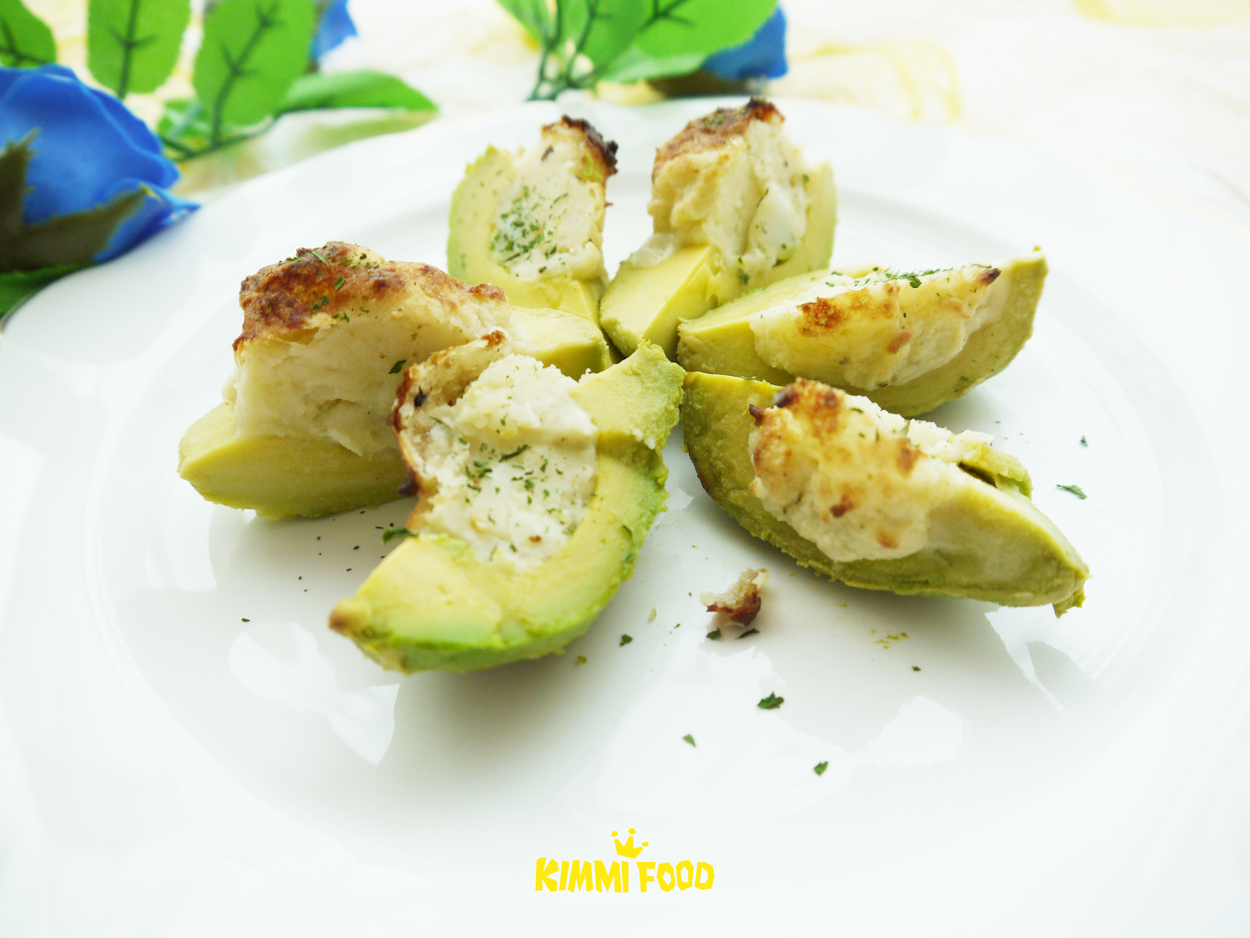Slow Cooker Belgian Chicken Booyah kimmihye