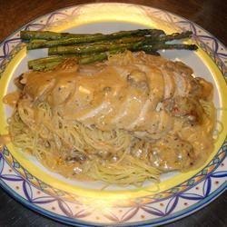 Outstanding Chicken Dinner k2 kitchen