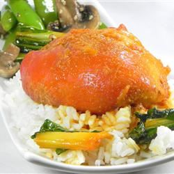 Trini Style Chicken KIMMY_75