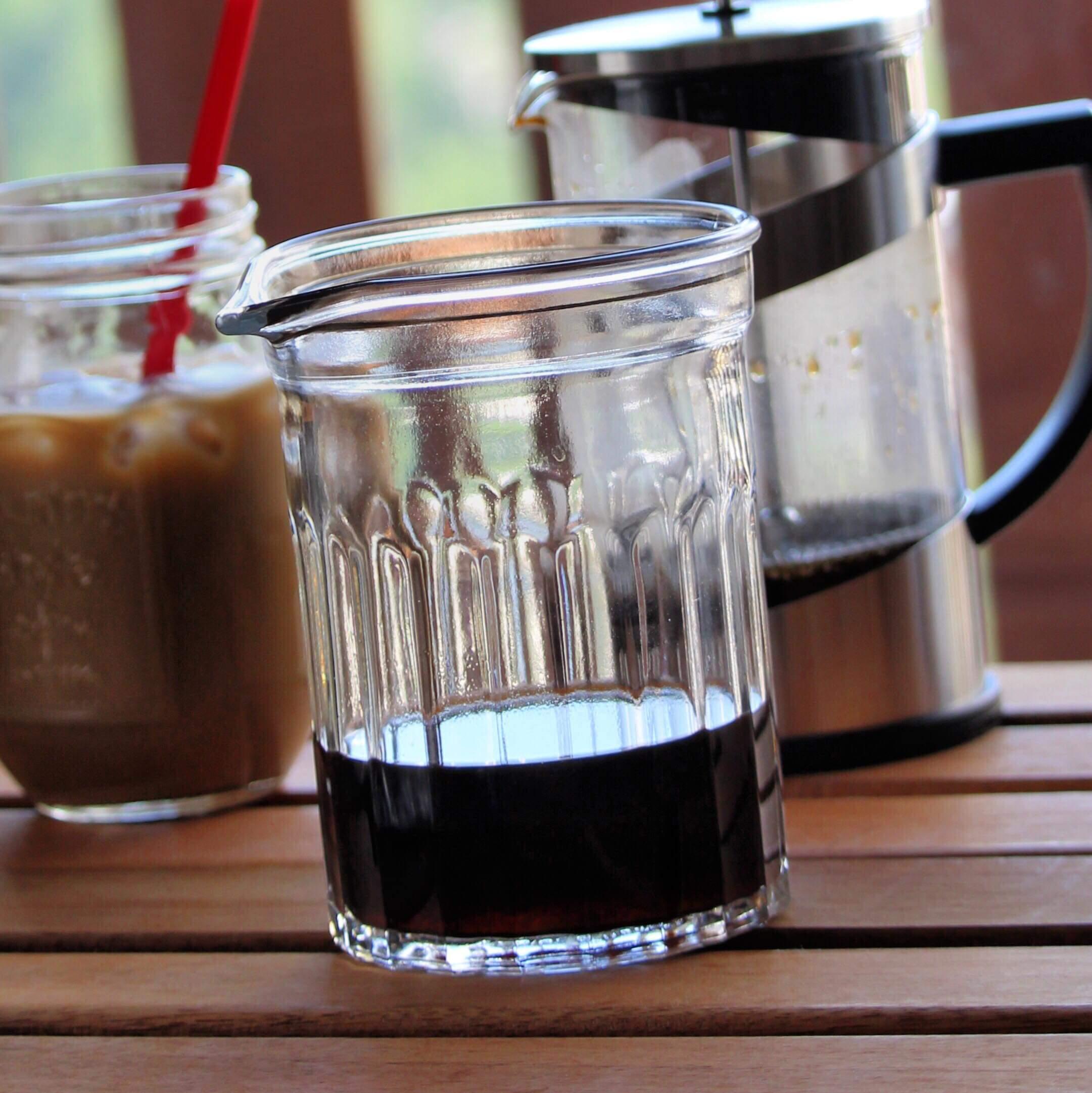 French Press Cold Brew Recipe Allrecipes