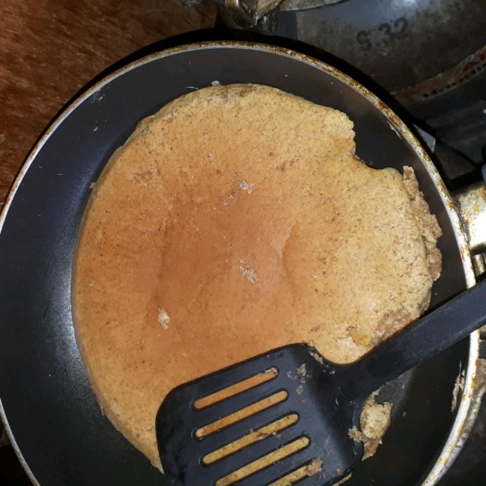 Whole Wheat Pancakes Mphatso Chiedzeka Kapokosa