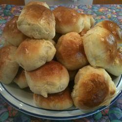 Portuguese Sweet Bread IV J. Pacheco