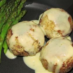Best Easy Chicken Croquettes Cindy