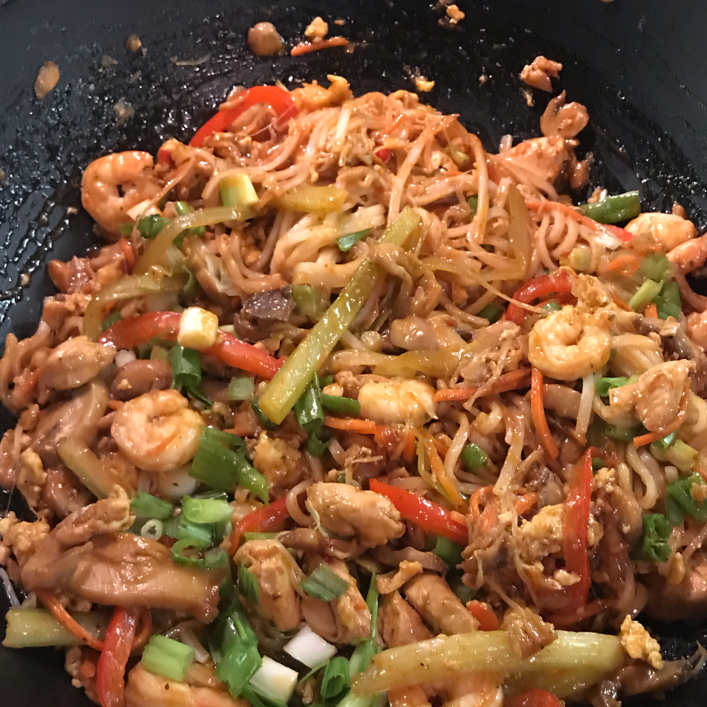 Pad Thai alex350zcozy