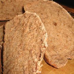 Steakhouse Wheat Bread for the Bread Machine sanzoe