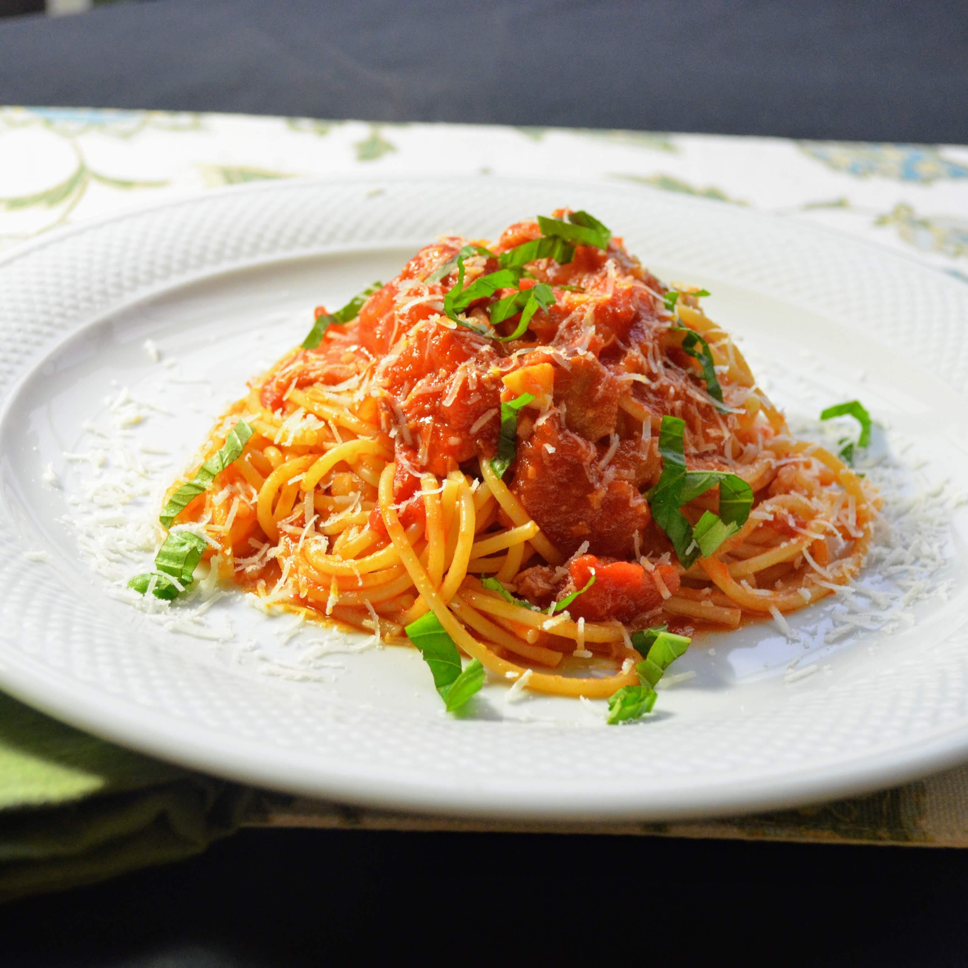 Capellini Al Forno Giada lasagne verdi al forno recipe - allrecipes