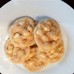 Orange Creamsicle(R) Sugar Cookies