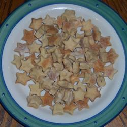 Sparky's Doggie Treats sparkybuddy56