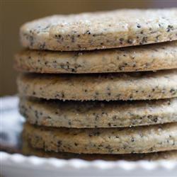 Munn Cookies