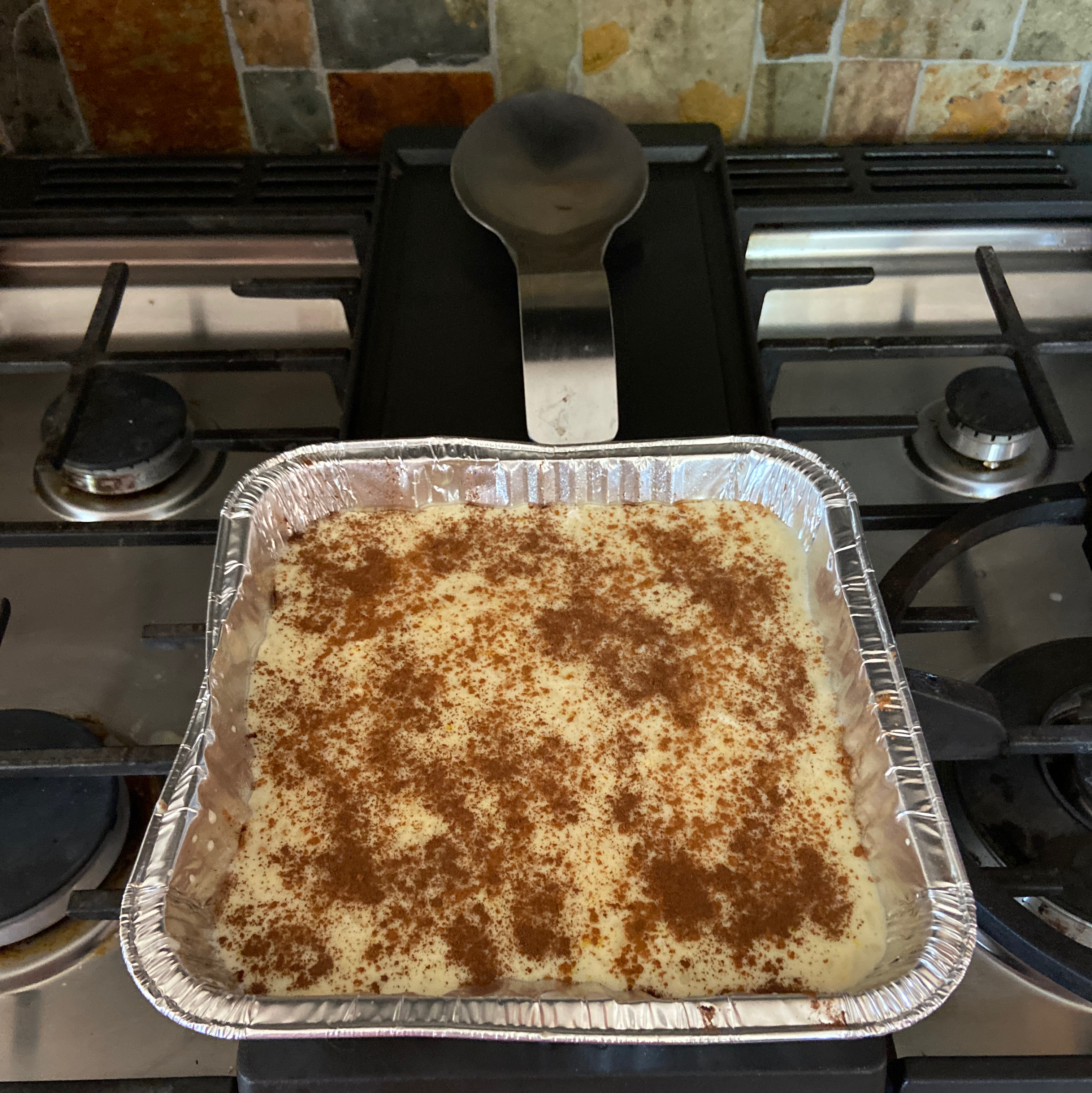 Classic Minute® Rice Pudding image