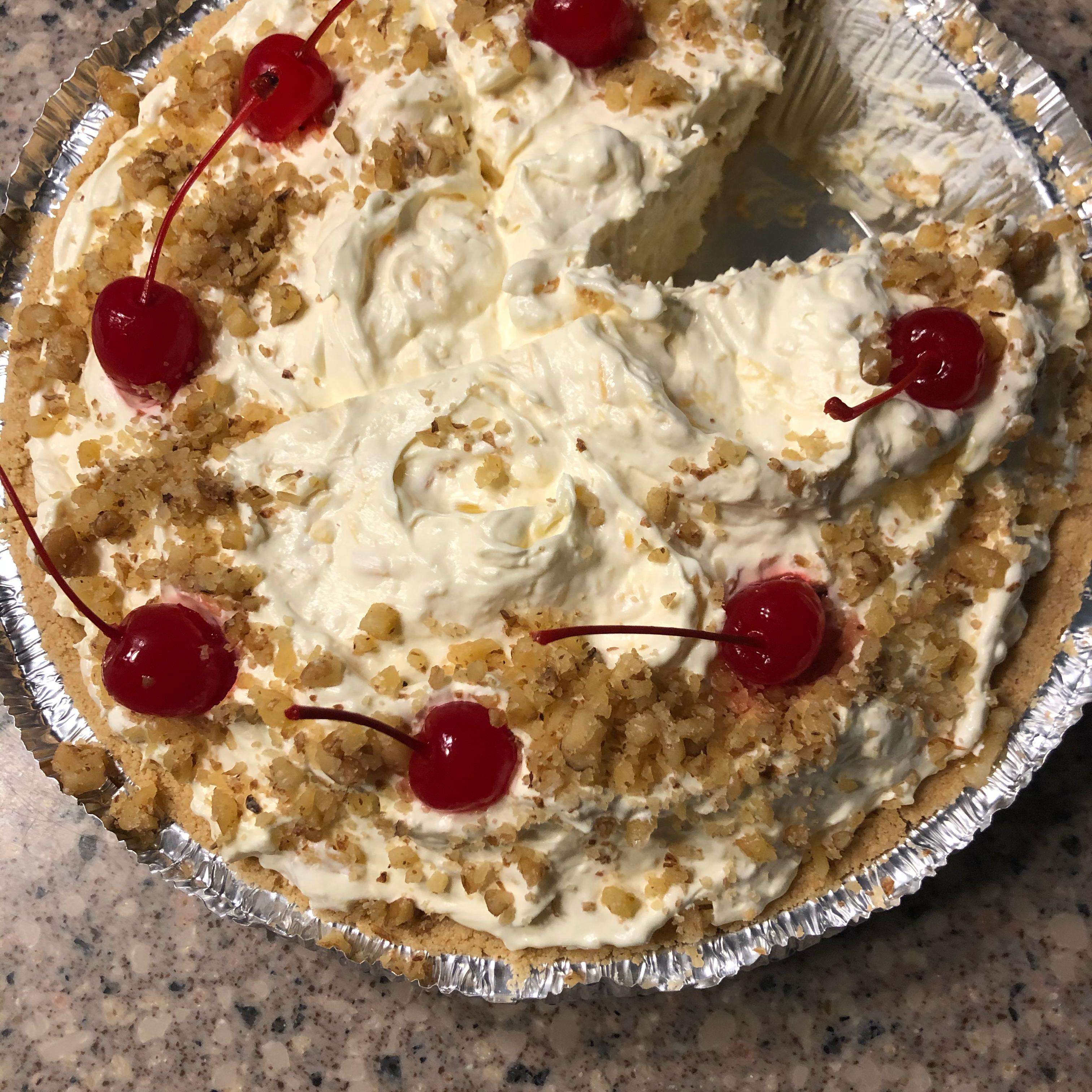 Dream Pie_image