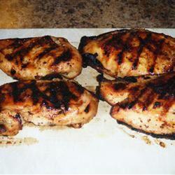 Unbelievable Chicken kkelly