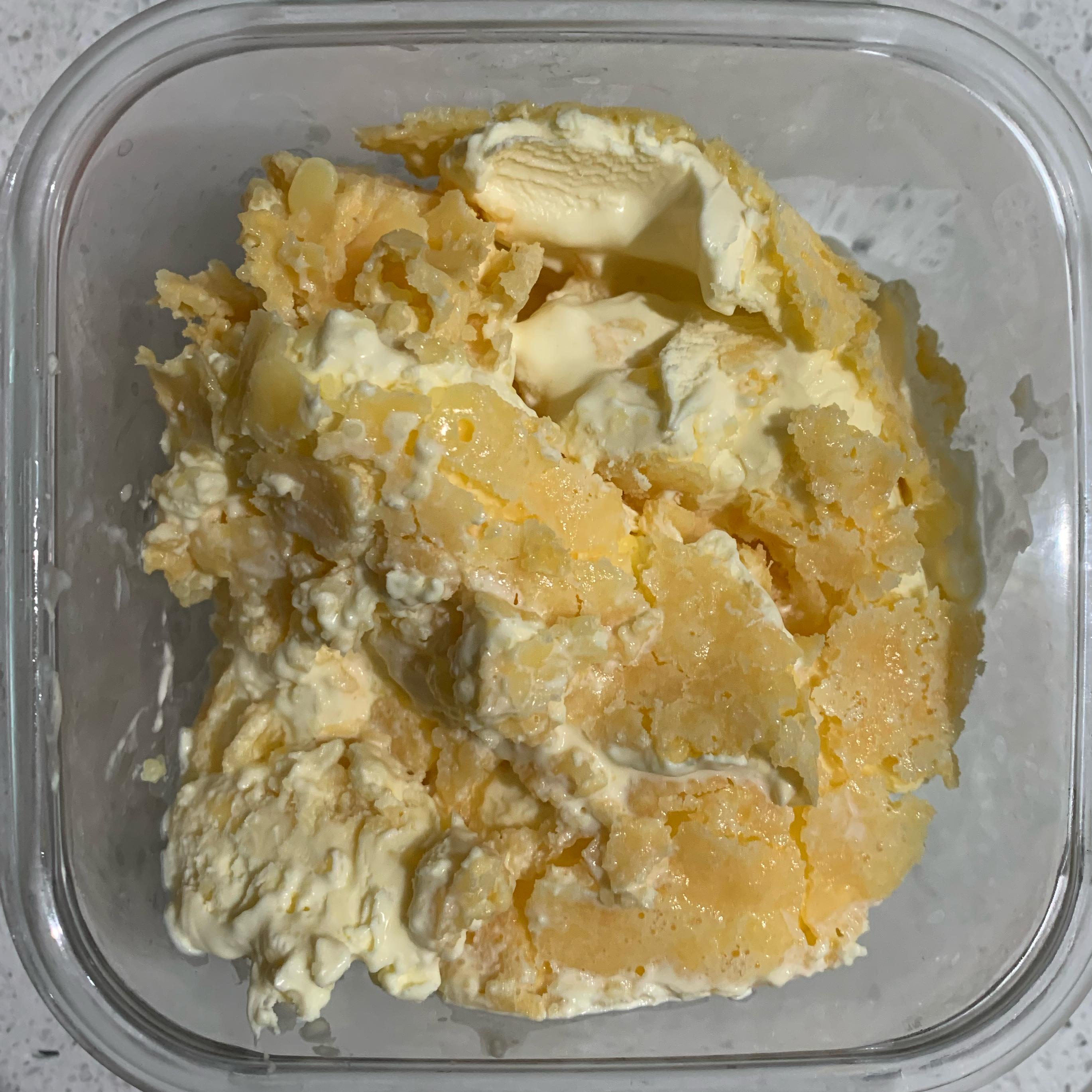 Chef John S Clotted Cream Allrecipes