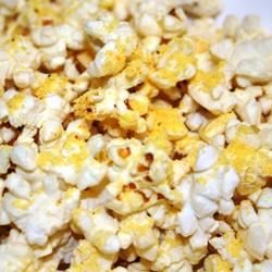 Emily's Famous Popcorn Mumsy'sCouchPotato