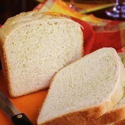 Uncle White's Bread Machine Rolls naples34102