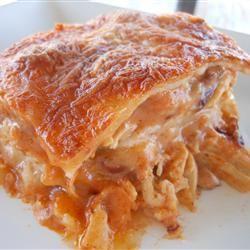 Sonora Chicken RHONDA35