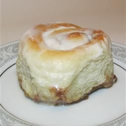 Easy Cinnamon Rolls CoOkInGnUt