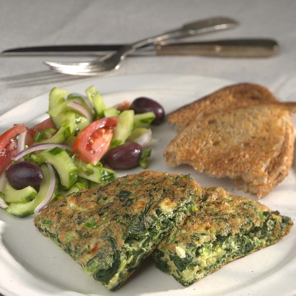 in addition  further  as well  furthermore . on vegetarian healthy eating plate recipes