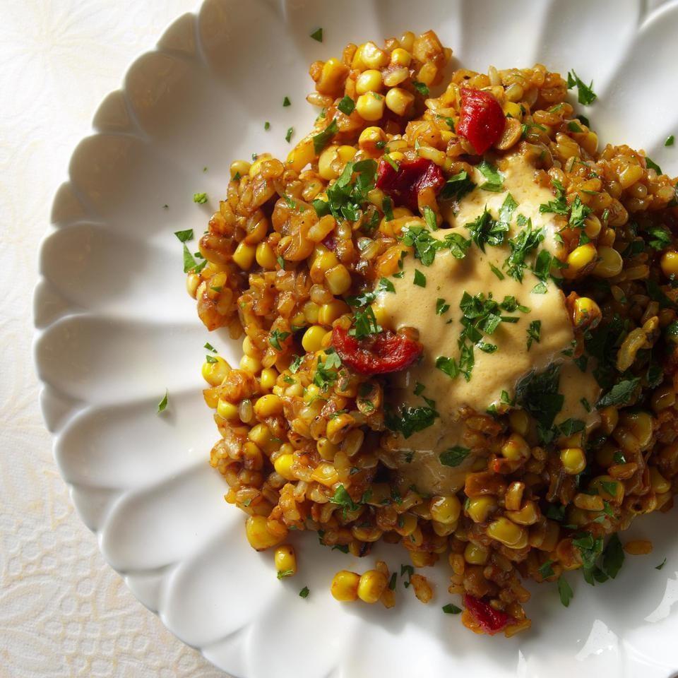 Roasted Garlic Mayonnaise