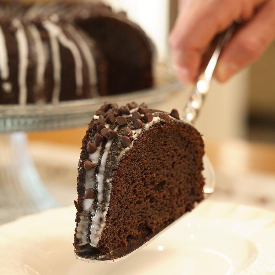 All Recipes Bundt Cake