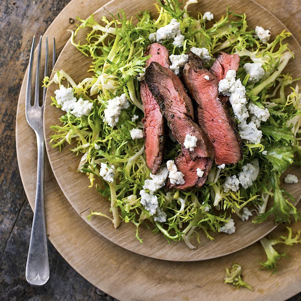 Clean Eating Buyer's Guide to Beef