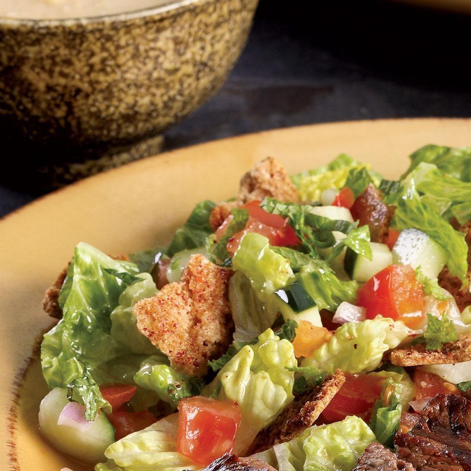 Best Foods Chicken Salad