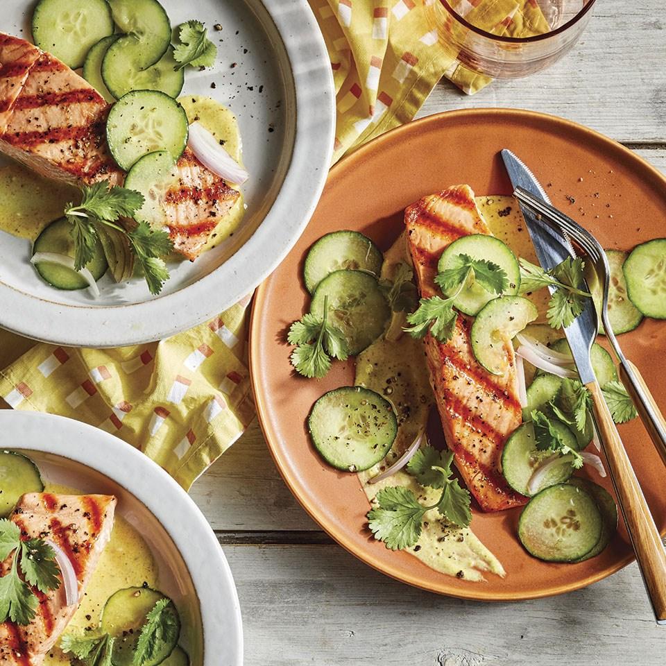 Prediabetes Diet Plan: 1,500 Calories